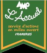 AMO L''ACCUEIL